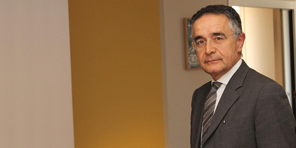 Avvocato Renzo Merlini