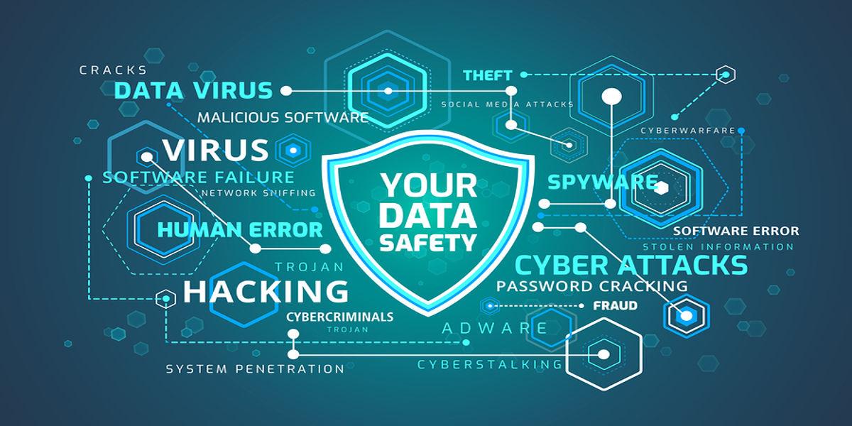 Crimine Informatico e Realtà Virtuale