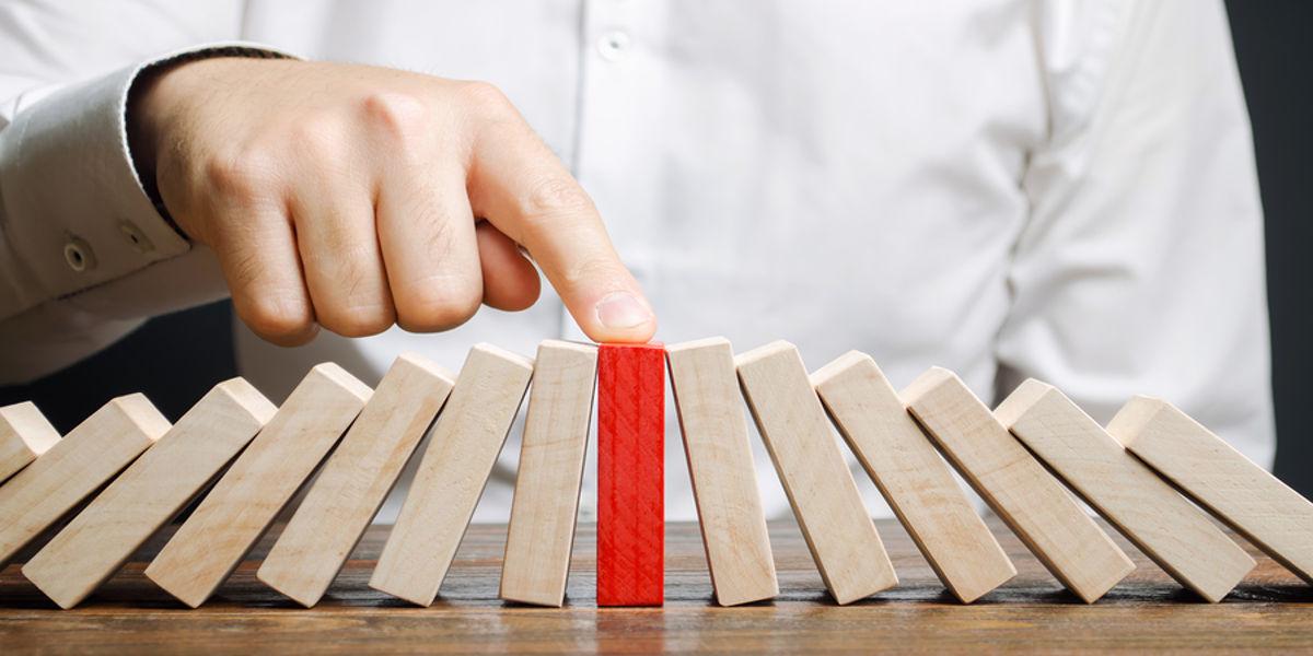 gestione aziendale nuovo Codice della crisi d'impresa e dell'insolvenza